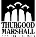 Thurgood Marshall College Fund Works With Army ROTC to Provide Scholarships in STEM Fields