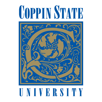 Coppin State University to Offer Fully Online Bachelor's Degree Program in Management