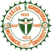 President James Ammons Shakes Up His Staff at Florida A&M University