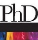 The PhD Project Moves AHEAD