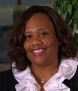 Pamela Anthony Is a Finalist for Dean of Students at the University of Colorado and Iowa State