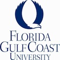 New Scholarship for Black Students at Florida Gulf Coast University