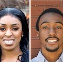 Architecture Students Win Diversity Scholarships