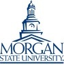 Morgan State University Wins Honda Campus All-Star Challenge