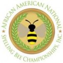 Is the National African American Spelling Bee a Good Idea?