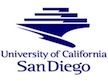 University_of_California_San_Diego_UCSD_Logo