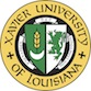 Xavier University of Louisiana Honored by Catholic Charities USA