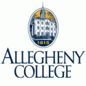Allegheny College — Director of Physical Plant