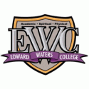 Edward Waters College to Launch First-Ever Online Degree Program