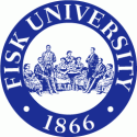 Fisk University Enrollments Are Up 42 Percent From Three Years Ago