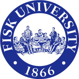 Fisk University Names Two Finalists for President