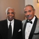 Wayne State University Law School Receives Papers of Congressman John Conyers