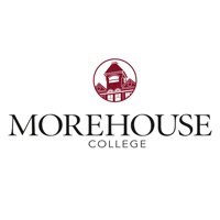 The Milwaukee Scholarship Program Is Sending 10 Black Men to Morehouse College