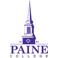Paine College Suspended from Perkins Loan Program