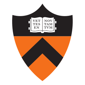 African Americans Make Up Less Than Two Percent of All Applicants to Princeton's Graduate Programs