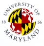 Racial Slur Written on a Birthday Cake at the University of Maryland