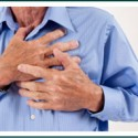 Widespread Racial Differences in Who Receives CPR After a Cardiac Arrest