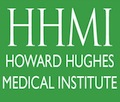 Six HBCUs Awarded Grants From the Howard Hughes Medical Institute