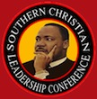 Emory University Opens Its Archives of the Southern Christian Leadership Conference