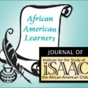 New Journal on African American Education Founded at Wayne State University