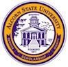 Alcorn State University to Offer a Summer Enrichment Program for K-12 Students