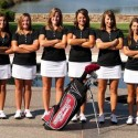 Historically Black Bethune-Cookman University Wins Golf Tournament With Team of White Women
