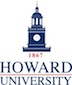howard-university-logo