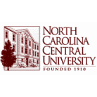 Board Approves Academic Restructuring Plan at North Carolina Central University