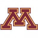 University of Minnesota Names Finalists for Post of Vice President for Equity and Diversity