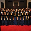 HBCU Choral Group to Compete in the World Choir Olympics