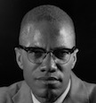 Author's Son Seeks Ownership of a Malcolm X Letter Now in the Syracuse University Archives