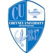 Cheyney University Receives a Historic Diploma From Its Past