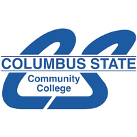 Columbus State Community College Names Two African American Women to Dean Positions