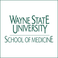 Wayne State University Study Finds Heart Disease in 90 Percent of Black Hypertension Patients