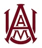 Board Approves Academic Restructuring at Alabama A&M University