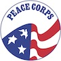 The Peace Corps Is Not a Favorite Landing Spot for Graduates of HBCUs