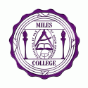 Miles College in Fairfield, Alabama, to Offer Two New Bachelor's Degree Programs