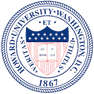 Howard University Names Three to Dean Positions