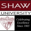 Shaw University Ends Three-Year Salary Reduction Program