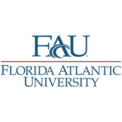 New Florida Atlantic University Website Explores Contemporary Race Relations