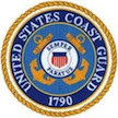 Fayetteville State Partners With the U.S. Coast Guard