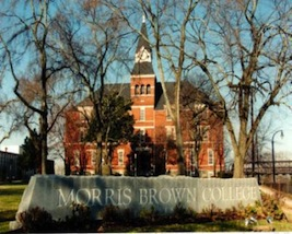 morris_brown_college_campus
