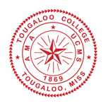 Tougaloo College Enters the Television Business