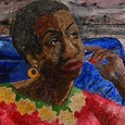 For Its Centennial, Rice University Will Celebrate African American Art