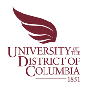 The University of the District Columbia Looks to the Future