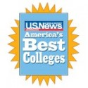 U.S. News Names Its Top HBCUs