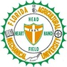 Florida A&M University Adds a Facilities Management Degree Program