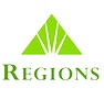 Regions Financial Enters Partnership Deal With Six HBCUs