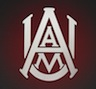 Alabama A&M to Partner With the U.S. Army in Unmanned Aircraft Systems
