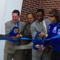 Tennessee State University Opens a New Multicultural Center